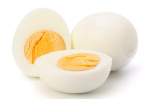 Can cats eat boiled eggs? Shorthair cats, Can cats eat eggs?