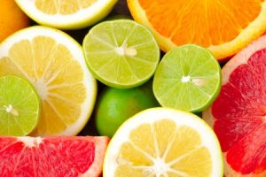 Cat hate the smell of citrus, can cats eat citrus, cat olfactory system